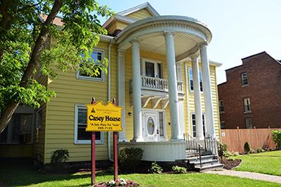 Casey-Housel