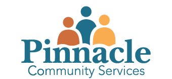 Pinnacle Community Services